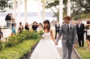 Photo 12_yuki & Rob